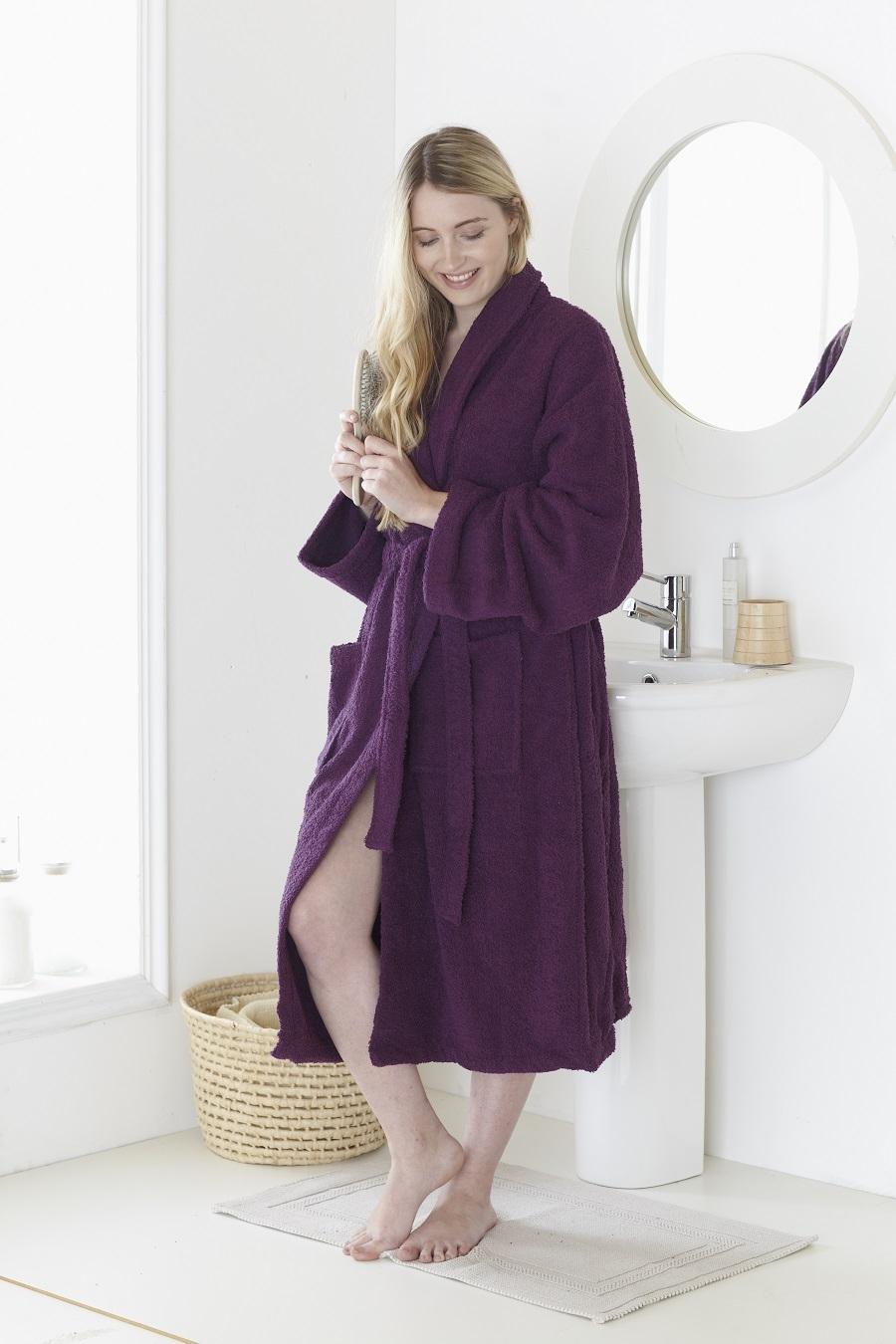 450gsm_Purple_bathrobe_-1300_1.jpg