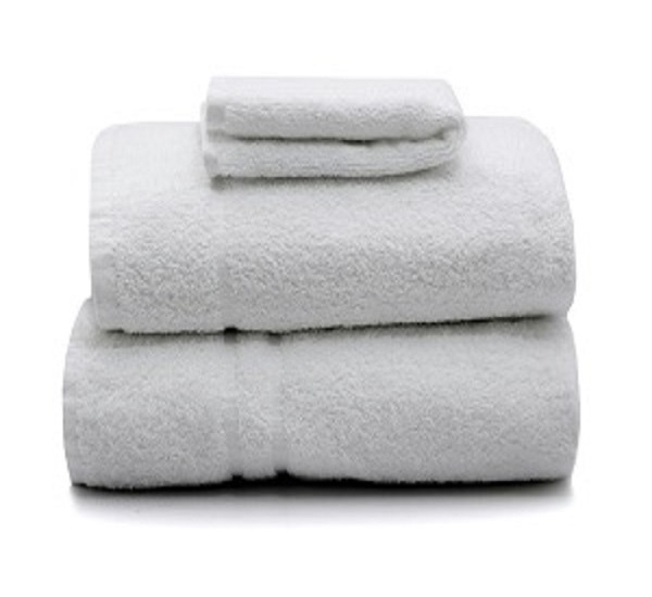 Henley 500 Gsm Towels