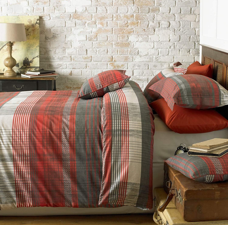Student Printed Bedding Sets