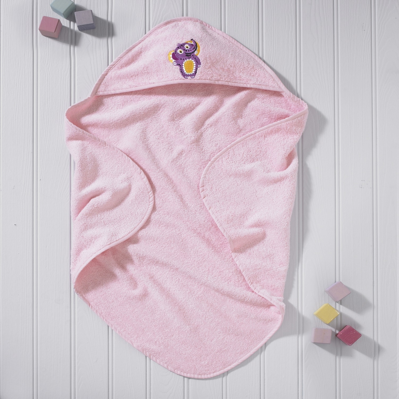 Alton_baby_pink.jpg_1500.jpg