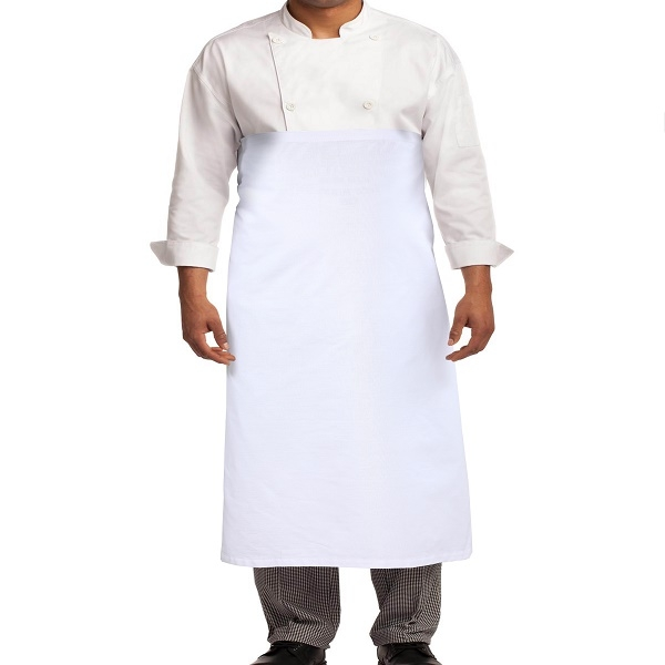 Big_Apron-_Resized_1.jpg