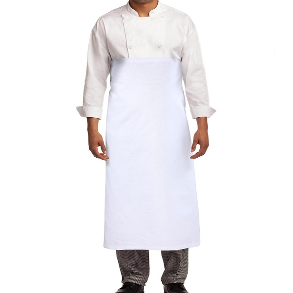 Big_Apron-_Resized_5.jpg