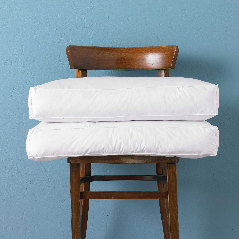Box-pillows.jpg