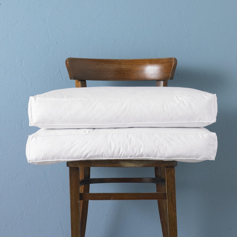 Box_pillows1500.jpg