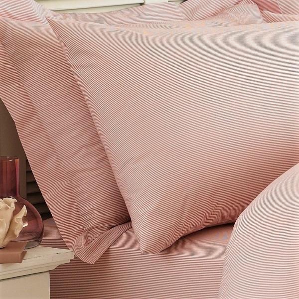Cambridge_stripe_Red_pillowcases_resized.jpg