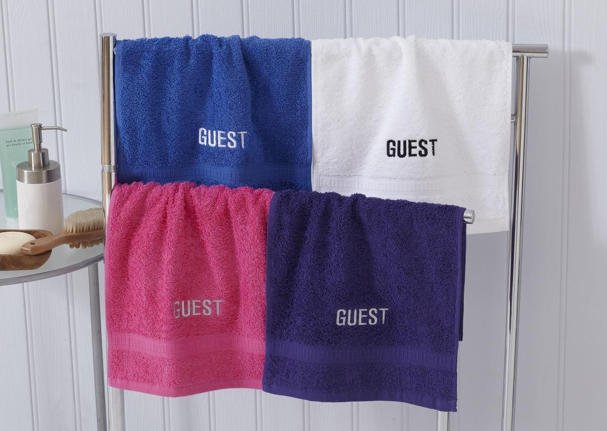 Camden_guest_towels.jpg-1200_1.jpg