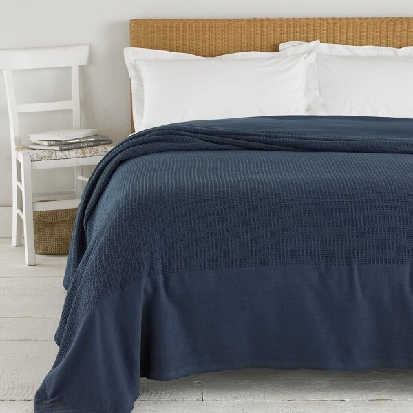 Cellular_Cotton_blanket_Navy-_Resized.jpg