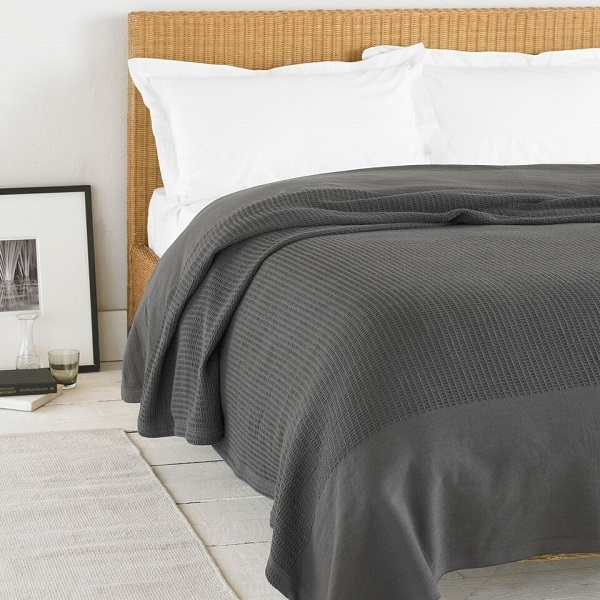 Cellular_cotton_blanket_Charcoal_Resized.jpg