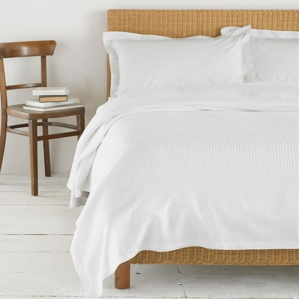 Cellular_cotton_blanket_White-_Resized.jpg
