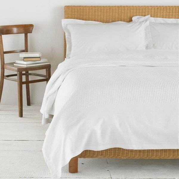 Cellular_cotton_blanket_White-_Resized_5.jpg