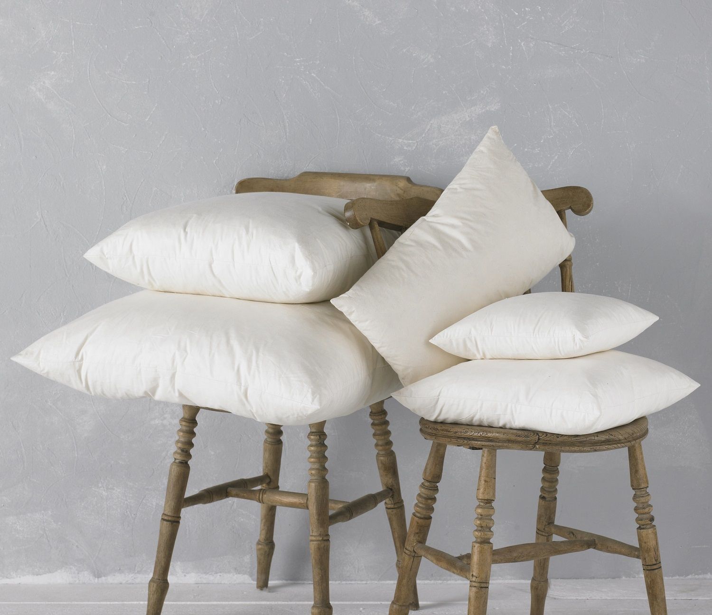 Cushions_image-1500.jpg