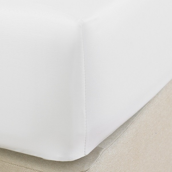 . Fitted Sheets