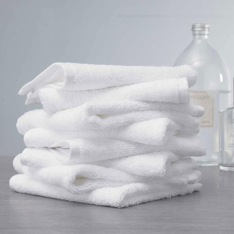 Face Towels