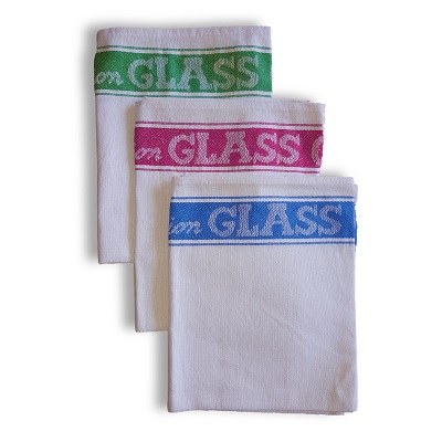 Glass Cloths