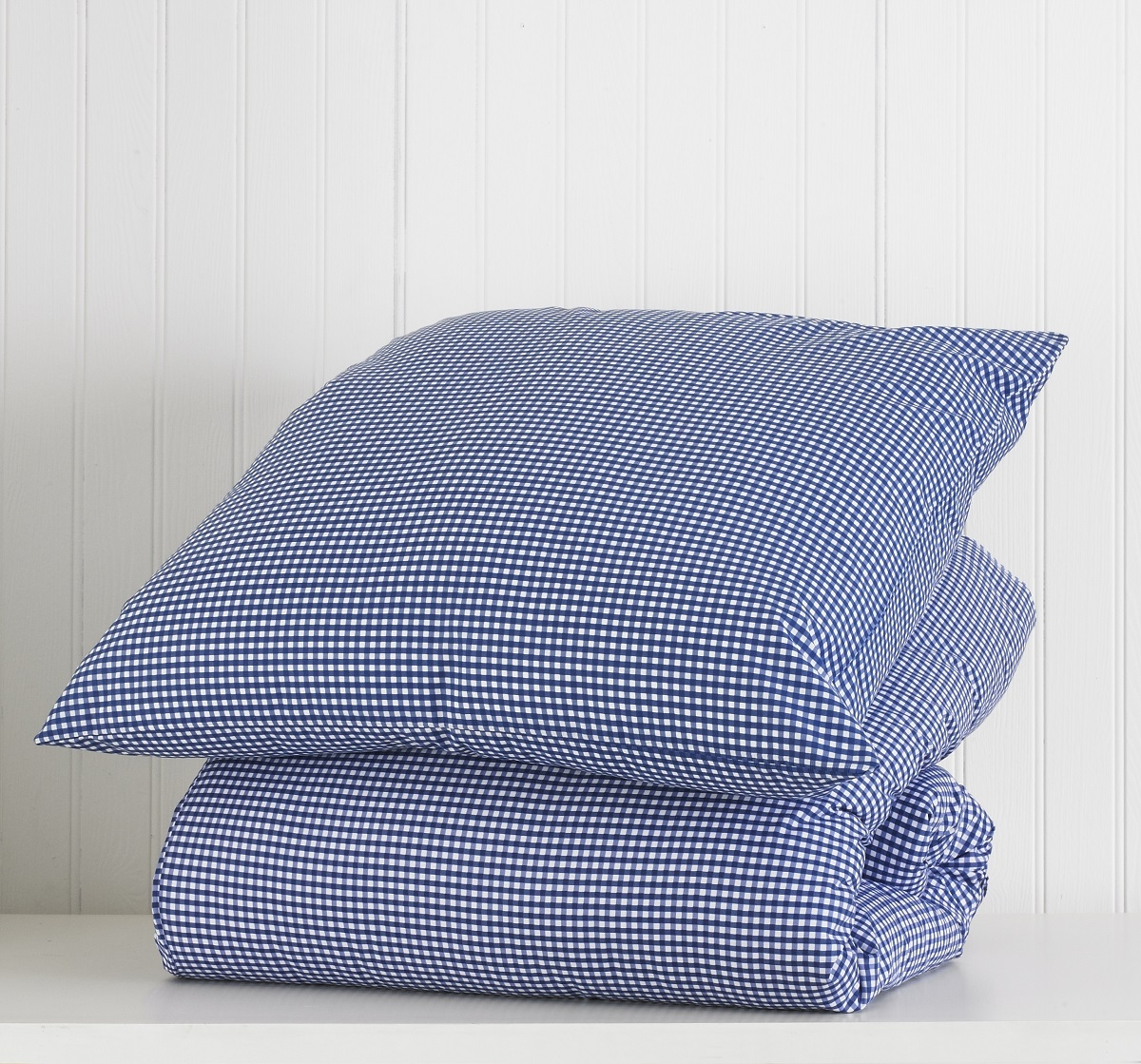 Gold_blue_check_duvet_cover-1200.jpg