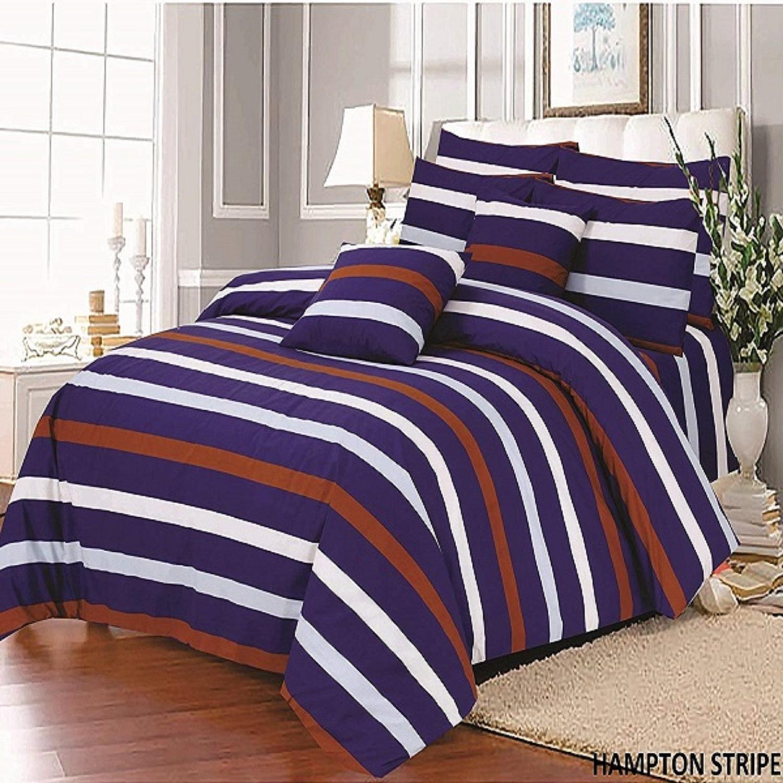 Hampton_stripe-_Resized_3.jpg