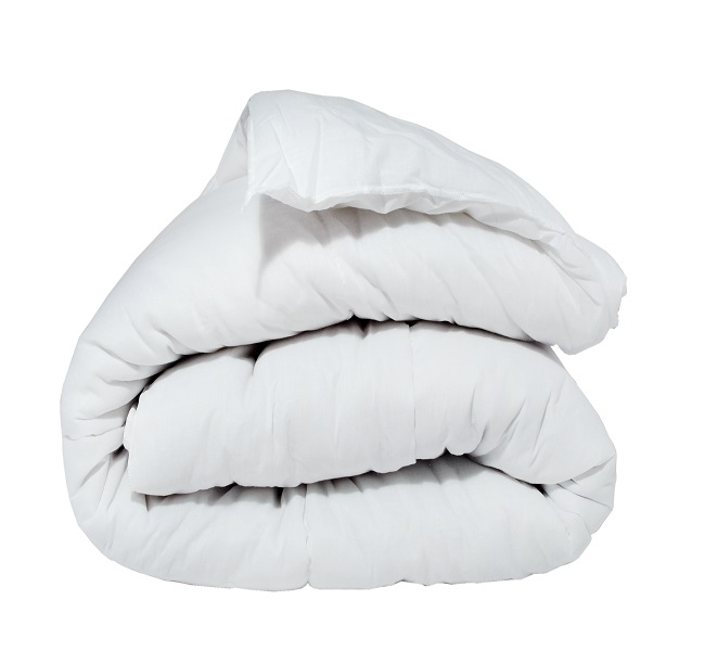 Autumn Duvets 10.5 Tog