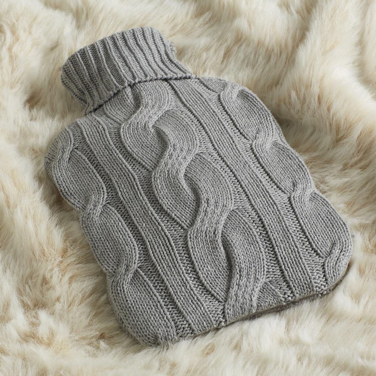 Hot_water_bottle_grey1-1500__1.jpg