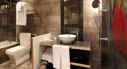 Wholesale Bathroom Towels Bathroom Towels Linen Moore