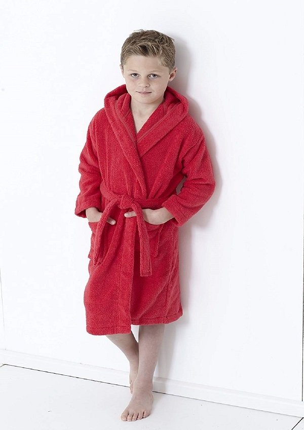 Kids_bathrobe_Red-_600.jpg