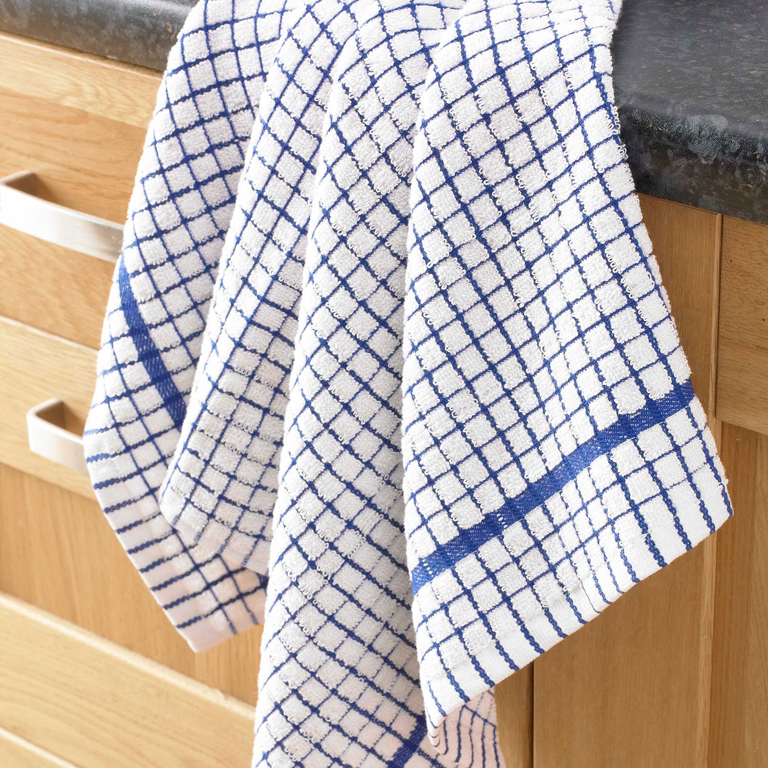 Kitchen-towel-blue.jpg