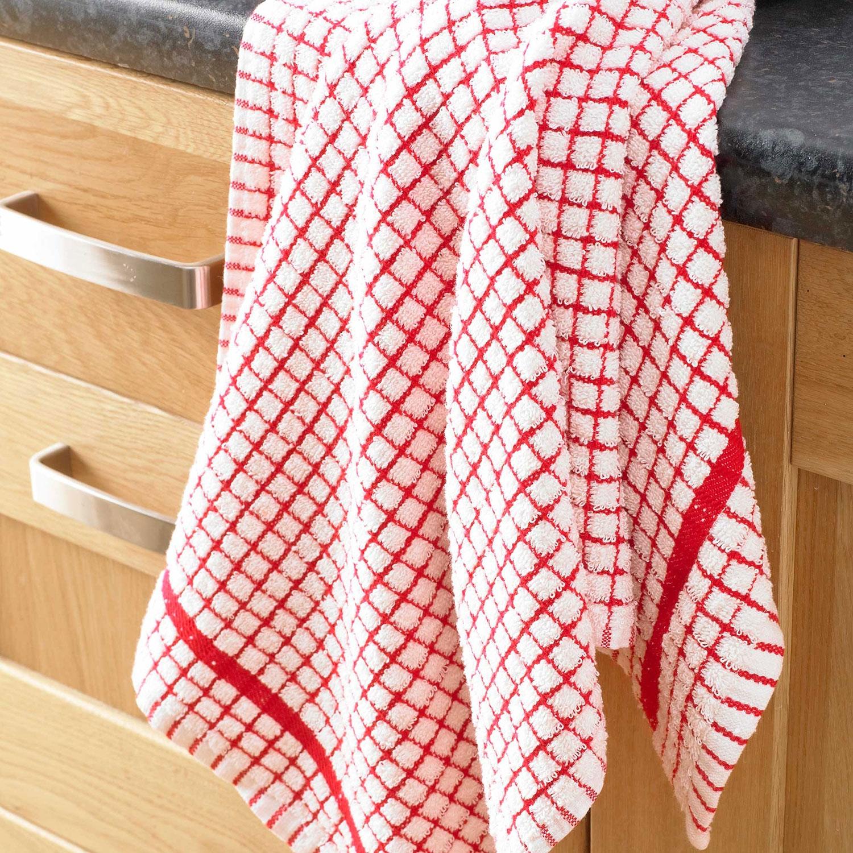 Kitchen-towel-red.jpg
