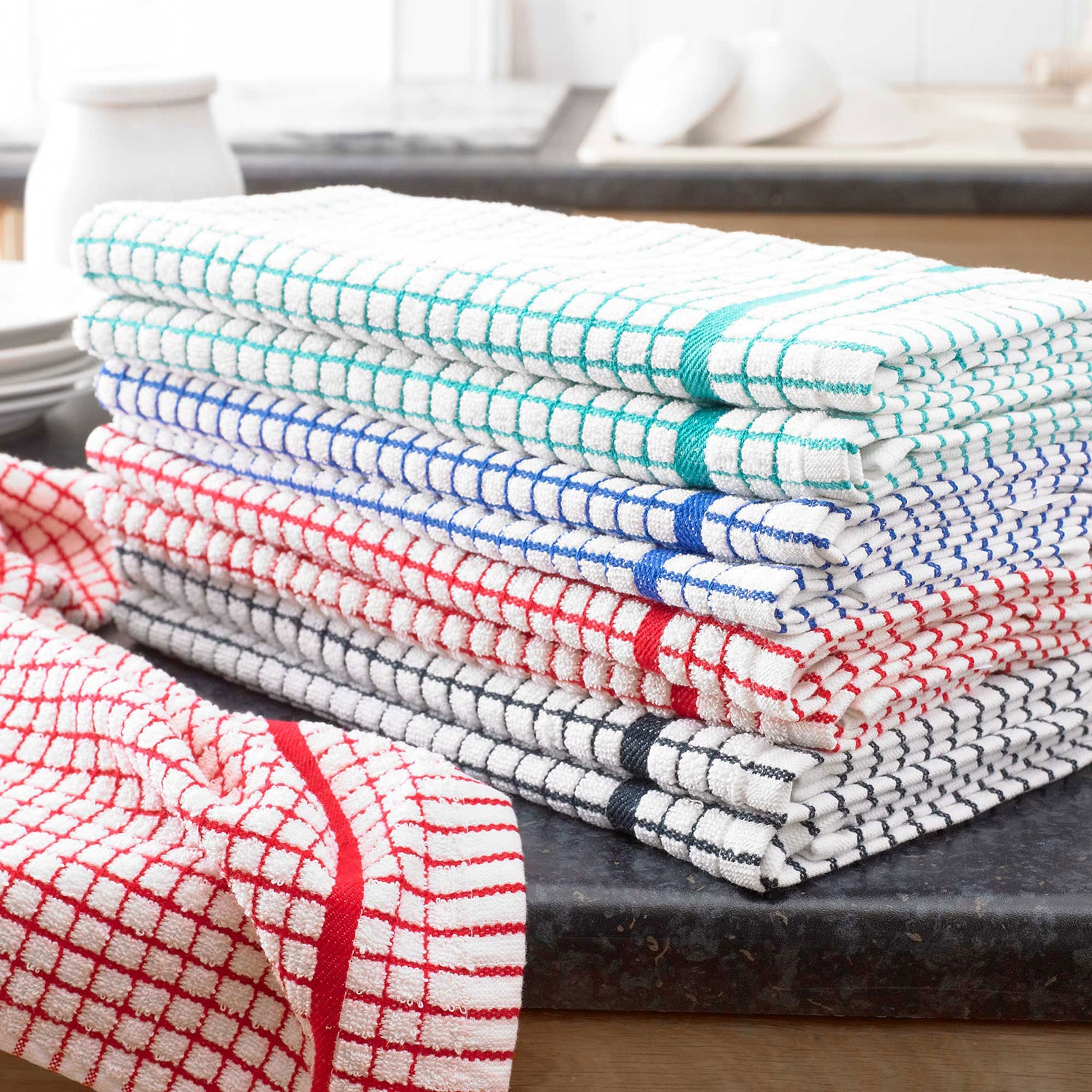 Kitchen-towels-all_3.jpg