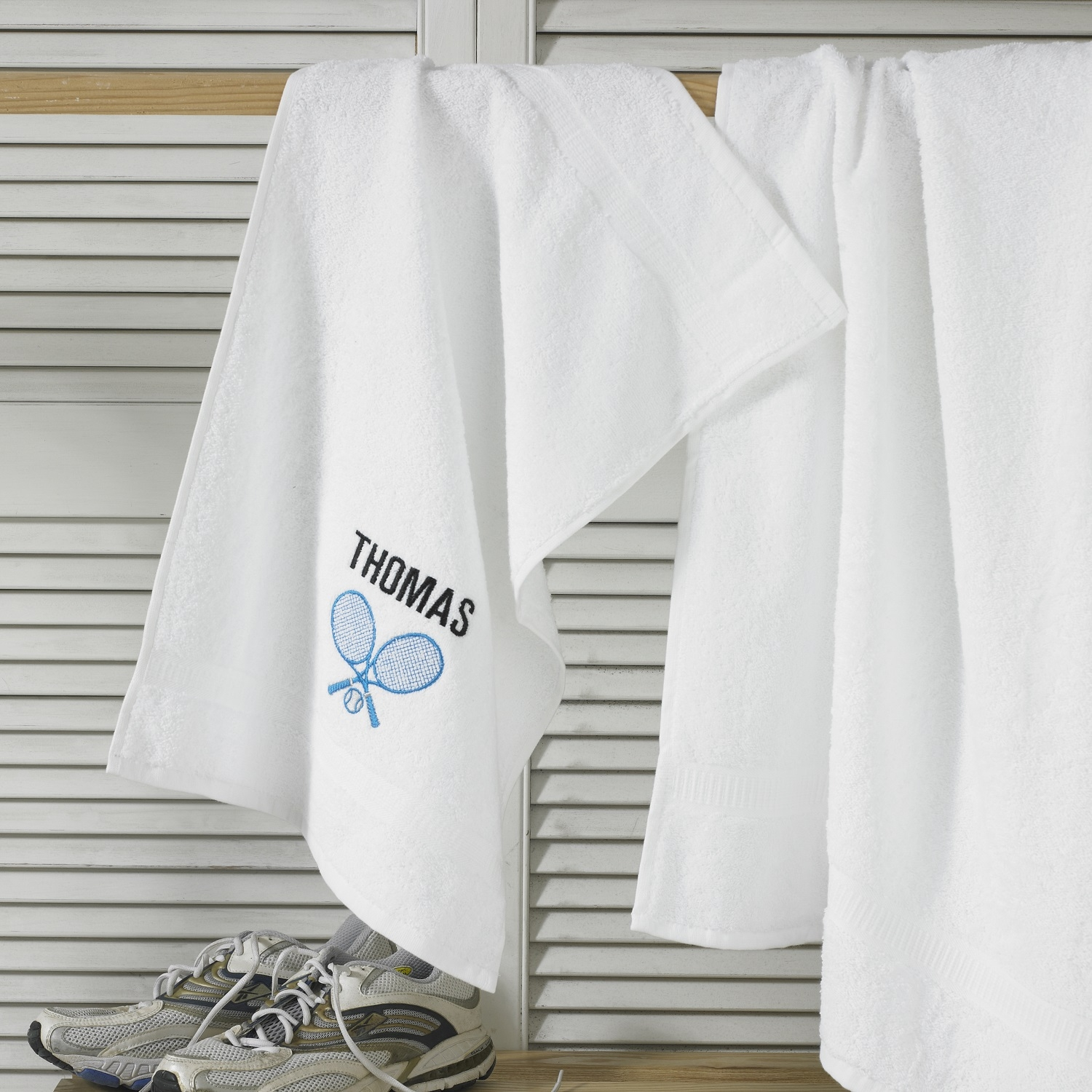 Lords_sports_towel_white.jpg_1500.jpg
