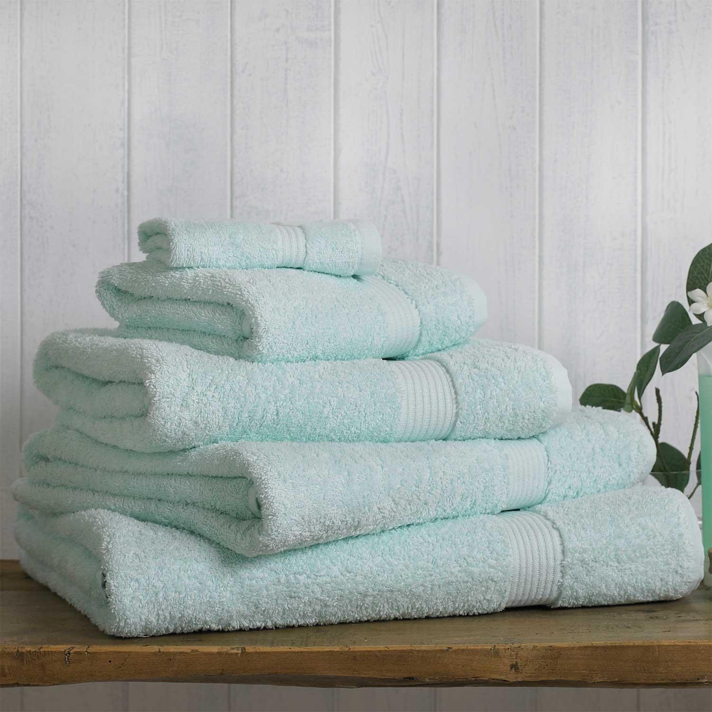 Luxe-towel-aqua.jpg