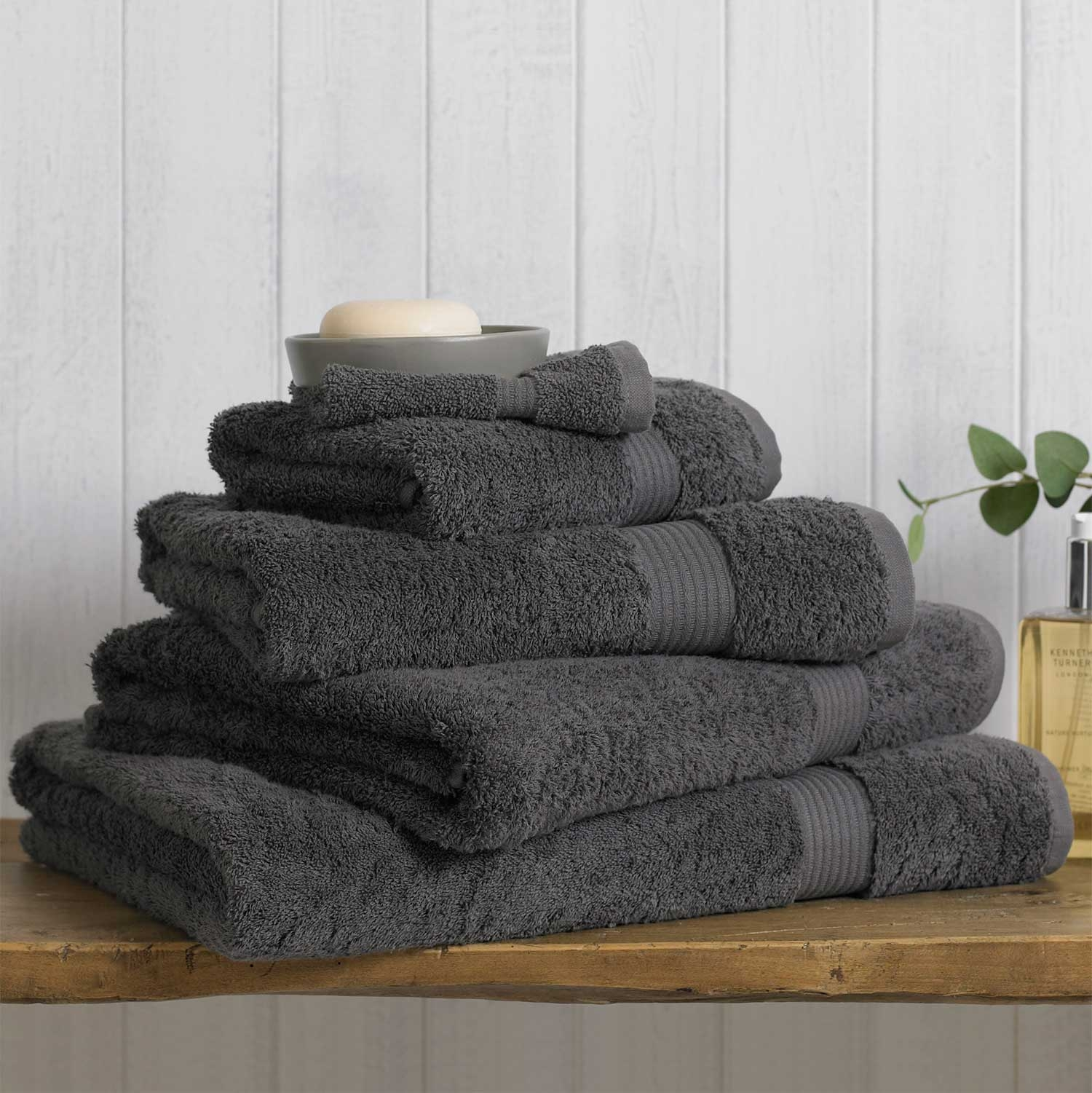 Luxe-towel-charcoal_1.jpg