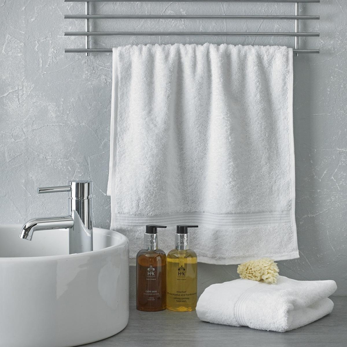 Luxe_guest_towel_white.jpg-1200.jpg