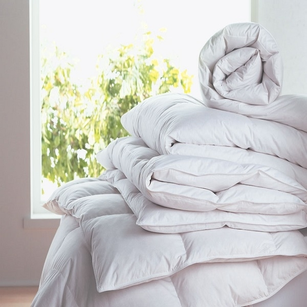 Winter Duvets 13.5 Tog