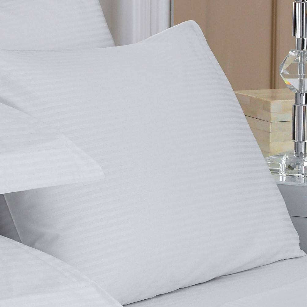 Monarch-T_500_stripe_Square_pillowcases.jpg