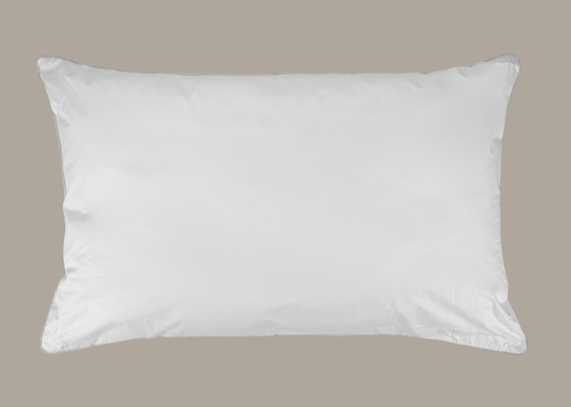 Pillow_2.png