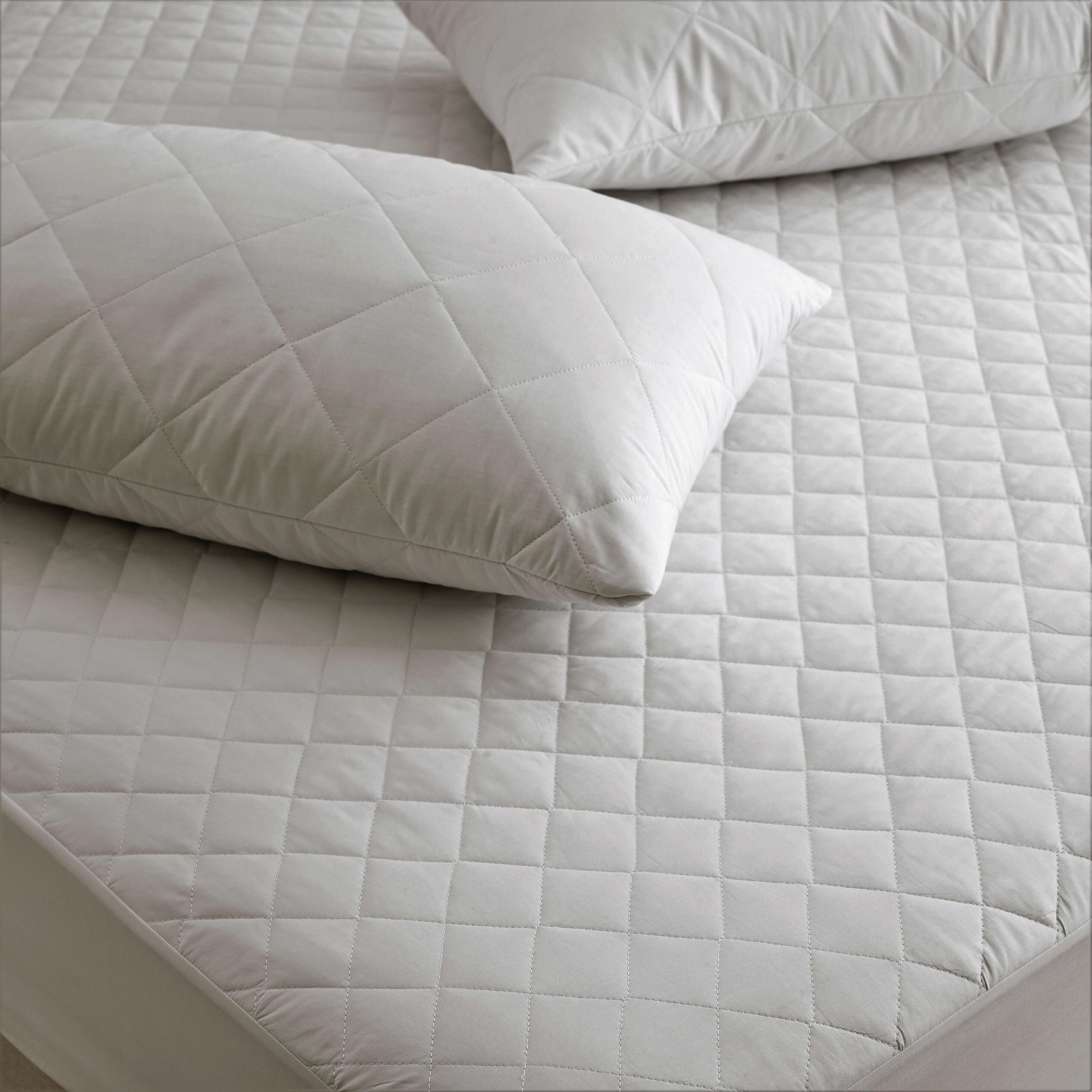 Quilted_mattress_protectors_2.jpg