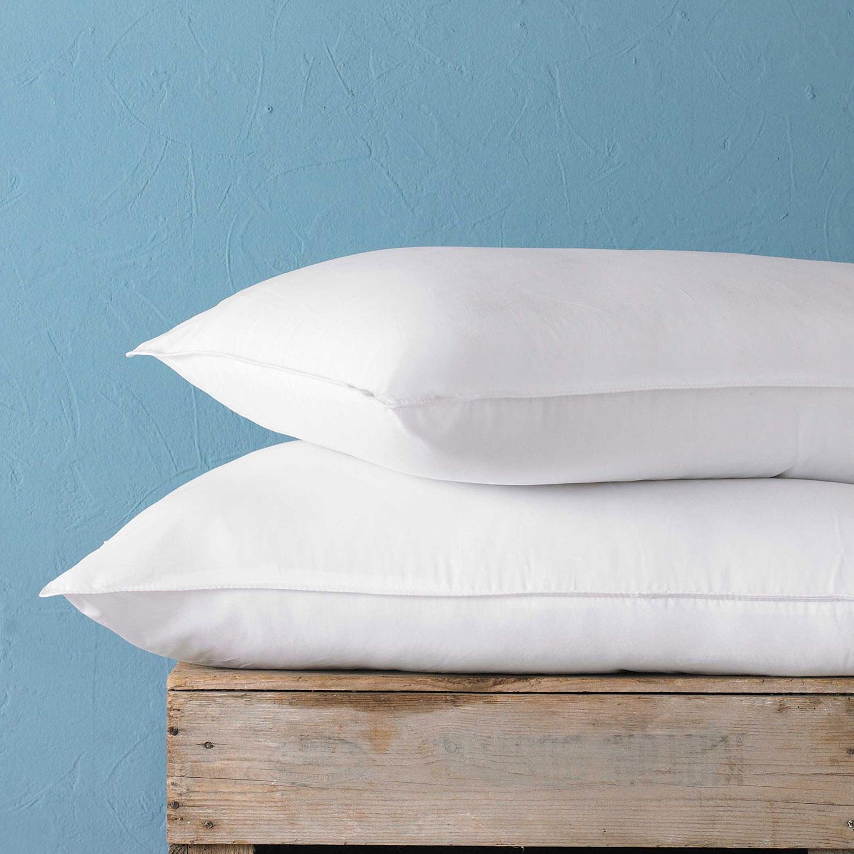 Rectangular-pillows_1.jpg