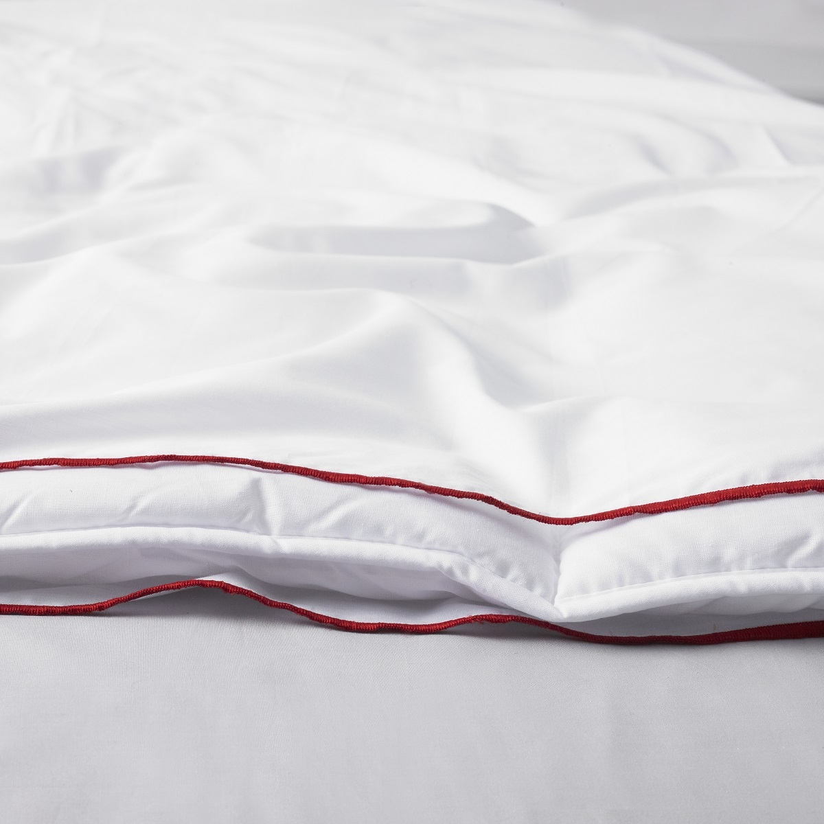 Red_id_duvet_cover_-1200.jpg