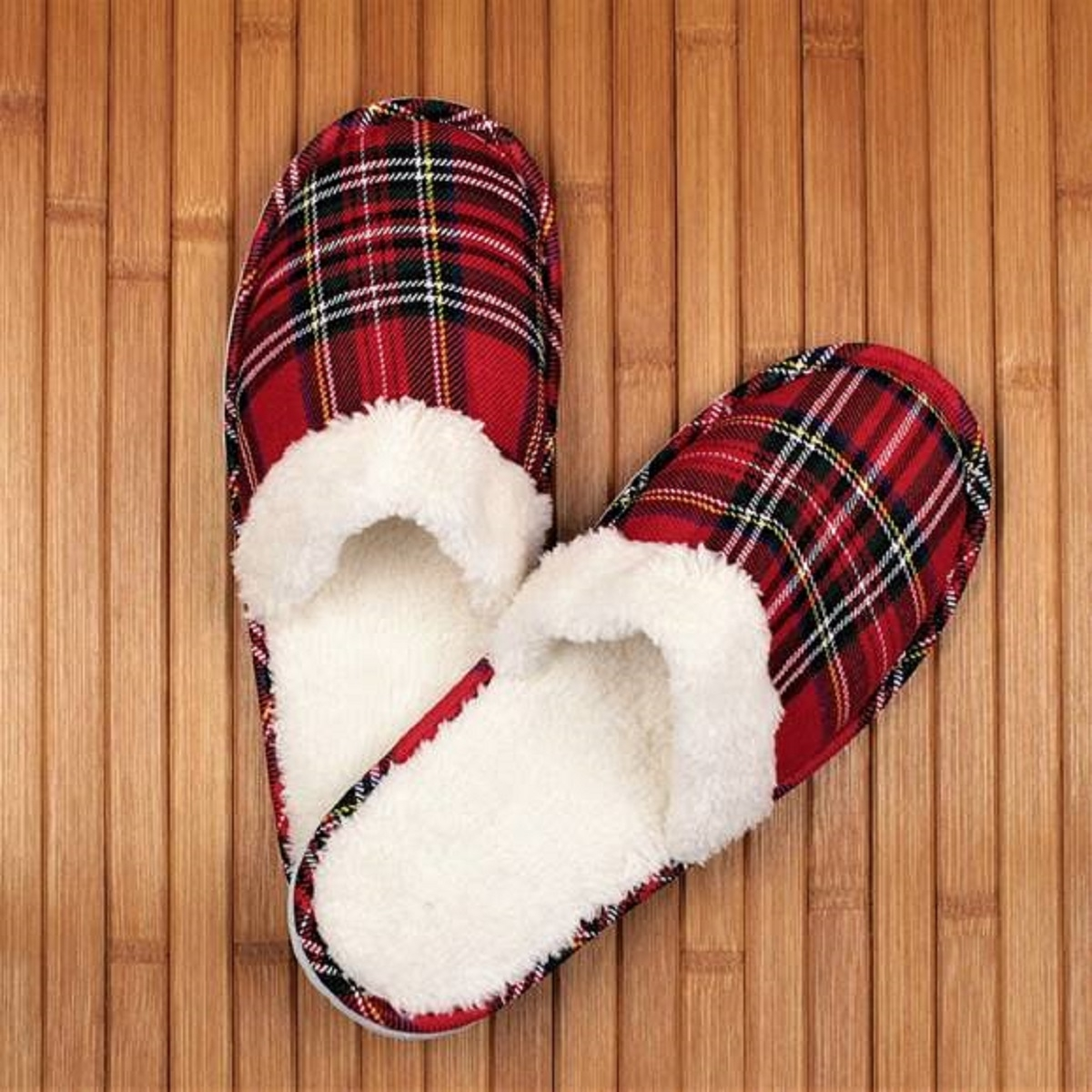 Red_slippers-1200.jpg