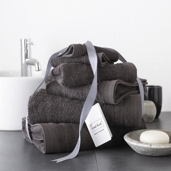 Student towel set