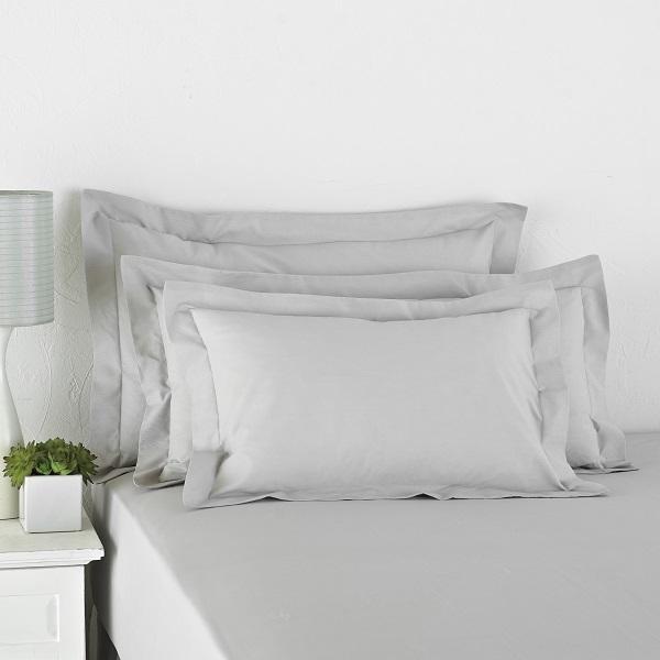 Silver_grey_oxford_pillowcases_-_Resized.jpg