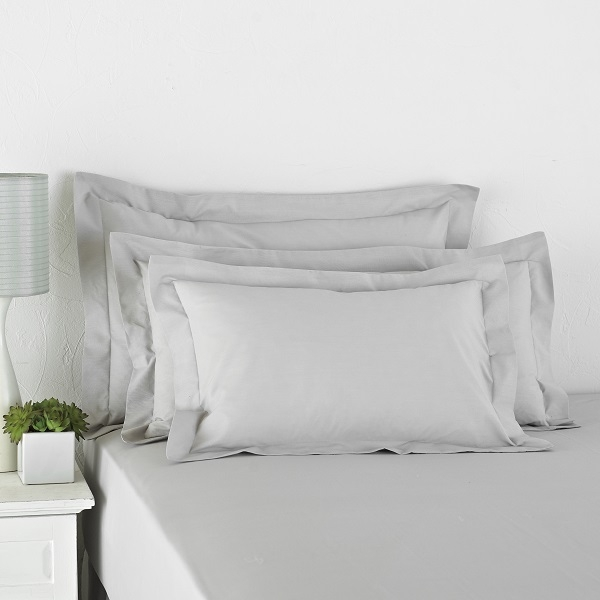 Silver_grey_oxford_pillowcases_-_Resized_1.jpg
