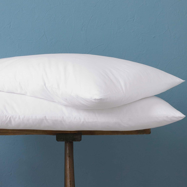 Small-pillows_1.jpg