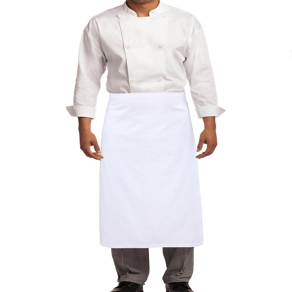 Small_Apron-_Resized.jpg