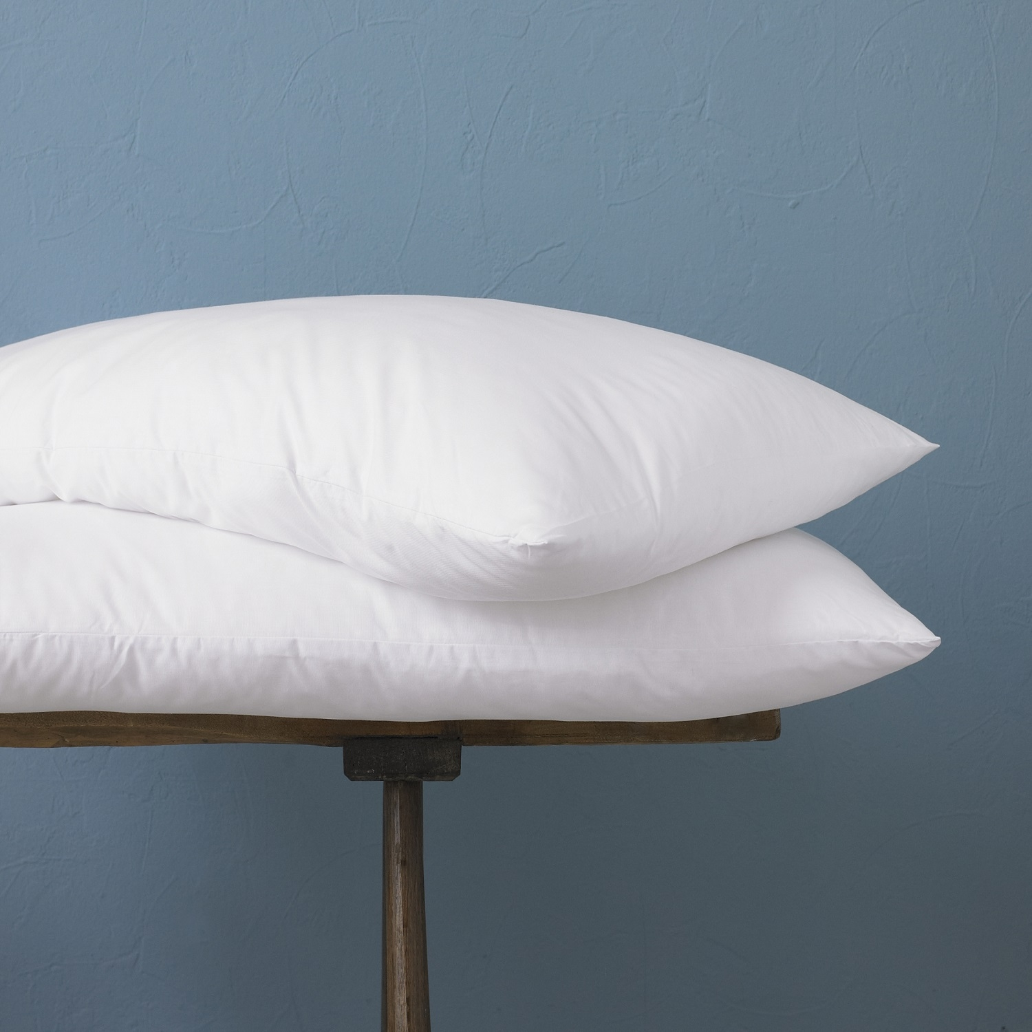 Small_pillows_1500.jpg