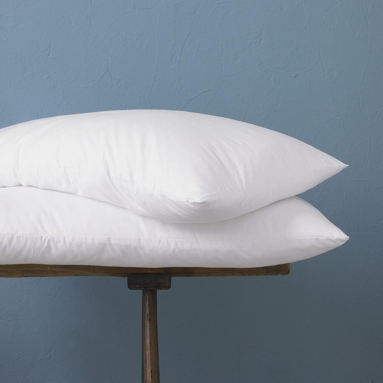 Small_pillows_1500.jpg