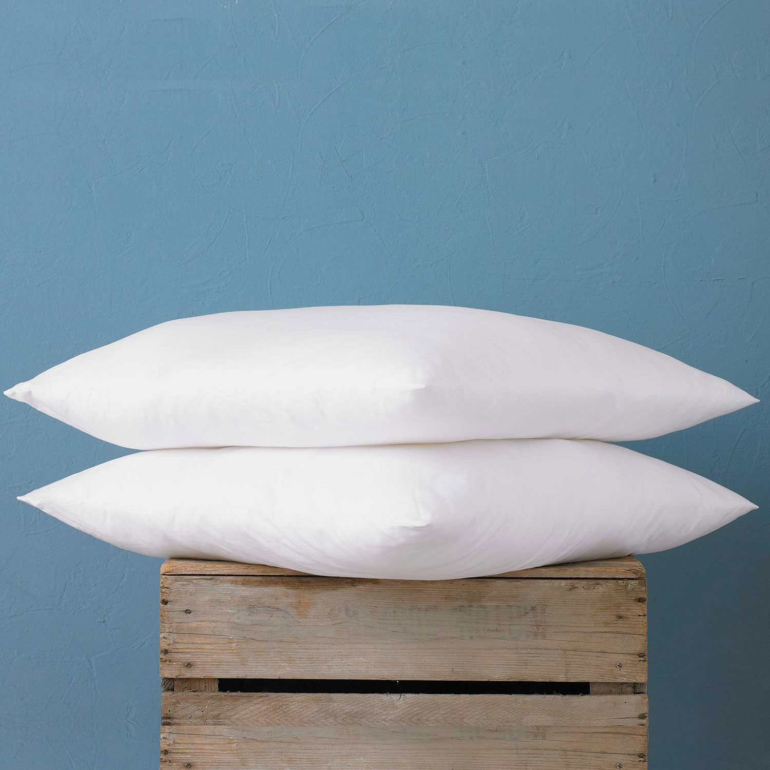 Square-pillows_3.jpg