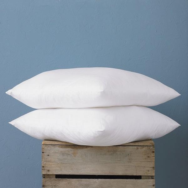 Microfibre Pillows