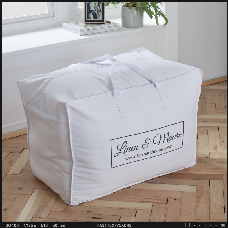 Storage_bag-800_2.png