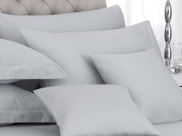T400_grey_pillowcases-_Resized.jpg