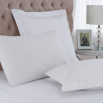 T_144_White_Poly_cotton_pillowcases.jpg